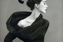She is Beautiful! / by Kim Donohoe Ebersberger-Heil
