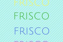 Frisco Texas / Things to do in Frisco Texas, especially if you live in the city or even if you are visiting from somewhere else in Texas or Dallas.