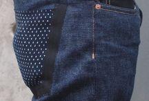 fabrics Tnd