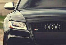 MVe™ Tech| Audi