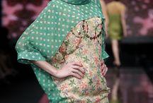 Batik Indonesia ❤️ Kain Tradisional ❤️