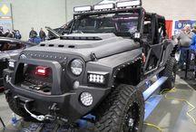 Jeeponi