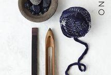 ONORA A MANO + BY HAND / Origen de nuestros productos
