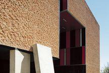 archbuildings