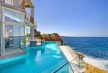 case bellissime