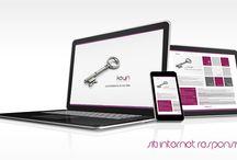 Home / KeyIn web agency | web marketing | Desing |
