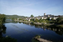 Rendez-vous en Limousin