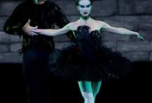 cisnei negro - filme