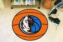 NBA - Dallas Mavericks Tailgating Gear, Fan Cave Decor and Car Accessories / Find the latest Dallas Mavericks Tailgating Accessories, Decor for your NBA Man Cave and Automotive Basketball Fan Gear for your Car or Truck