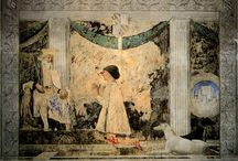 Piero della Francesca / tutte le opere