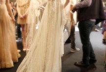 Wedding Ideas / by Ashley Valdez