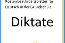 Uta b r utabaer auf pinterest - Geburtstagsideen berlin ...