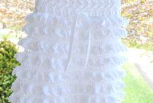 chrisening dress