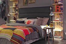 Bedside design