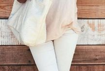Spring Style / Spring Style, Fashion and Outfits to Inspire!