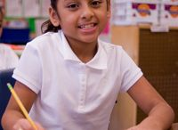 Handwriting / Information about handwriting and its importance in education