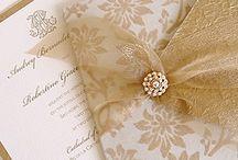 Goldene Hochzeit M&W