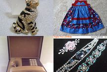 etsy best treasury