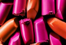 Pink & Orange ❤