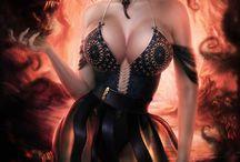 Salem Cabaret