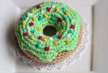 cupcakes haken