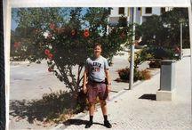 Portugal 1996