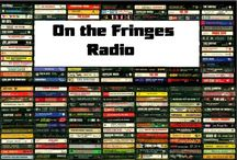 On the Fringes Podcast