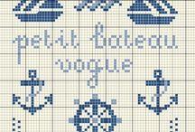 x-stitch