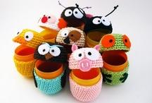 toys with kinder egg