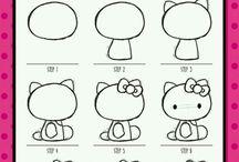 Hello Kitty :)))