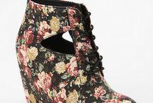 Shoes I Love :0)
