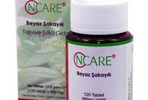 NCARE / NCARE ürünleri hakkında bilgi alabilir, Kullananlar, Yorumları,Forum, Fiyatı, En ucuz, Ankara, İstanbul, İzmir gibi illerden Sipariş verebilirsiniz.444 4 996