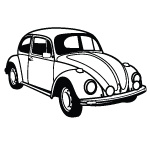 Vehicles Free Vectors / Vector images of cars, motorcycles and various vehicles free for commercial use.
