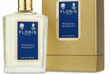 FLORIS Private Collection