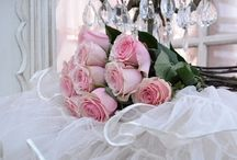 Rose Cottage / Welcome to my boards. Pin whatever inspires you.....no pin limits!!!!!