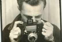 Private Photos.