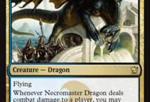 mtg to have list