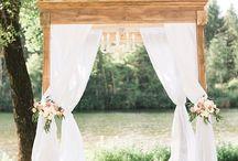 casamento   do marco tulii