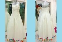 Dresses & dresses