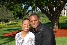 Friends of RWCCI / by Redeeming Word Christian Center International - RWCCI