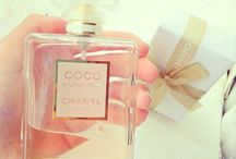 Coco Chanel / I Love Coco Chanel ! / by Selfie♡ C