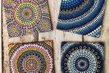 Aborigenes malideen