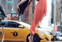 Танцевальная фотография