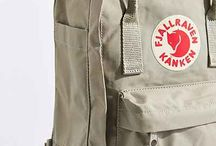 Josh essentials