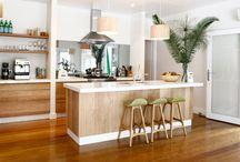 кухня моя