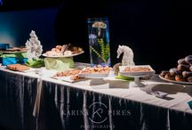 Yvonne Wolf Events
