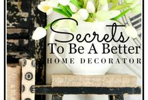 Decorate That!