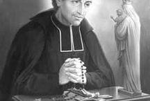 Louis de Montfort