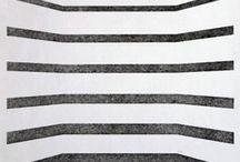 Lijndikte / de dikte van een lijn