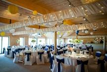 Styal Lodge Weddings by Jonny Draper Photography